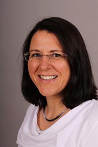 Barbara Lanzinger