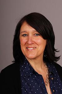 Sabine Kallweit