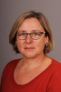 Gisela Feder