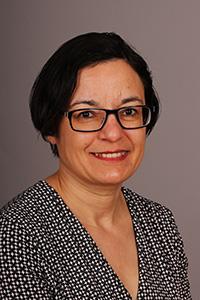 Maria Hübner-Schneider