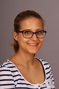 Susanna Ferrandino