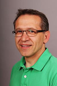 Josef Held