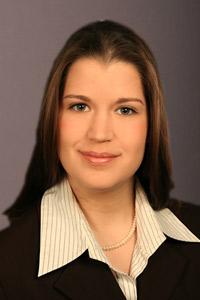 Johanna Schubert