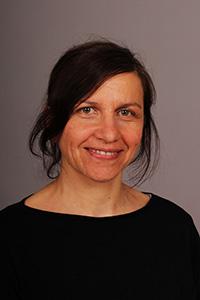 Simone Braitinger