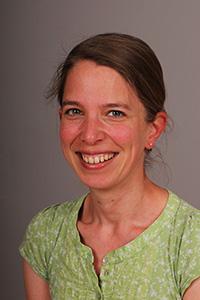 Dr. med. Eva Engelke